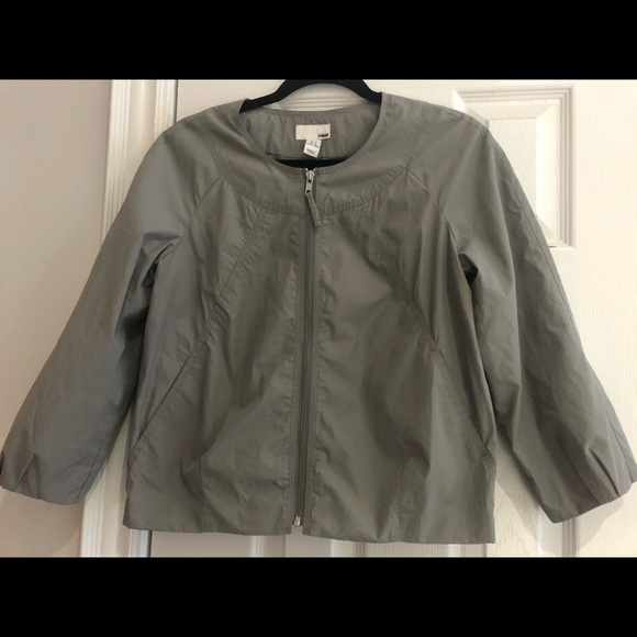 H&M Jackets & Blazers - Lightweight jacket
